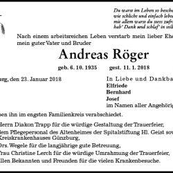 Andreas Röger